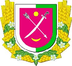 http://mena-rada.gov.ua/uploads/posts/2012-02/1328128654_mensk.png